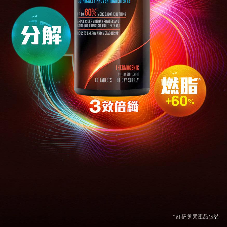 gnc-homepage-mini-banner_v01_419x419mobile-chi2